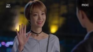 2sao-min-ha-ri-she-was-pretty-01b