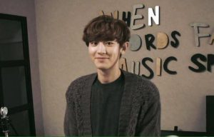 chanyeol-exo-exo-next-door-Favim.com-2642624