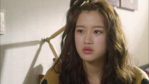 yeonhee2